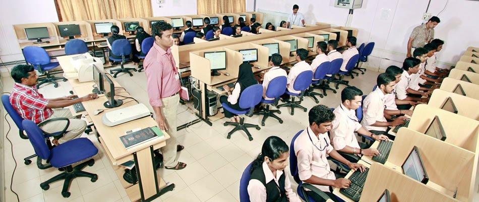 TEC-Computer-Centre