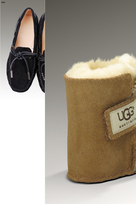 camel color ugg boots