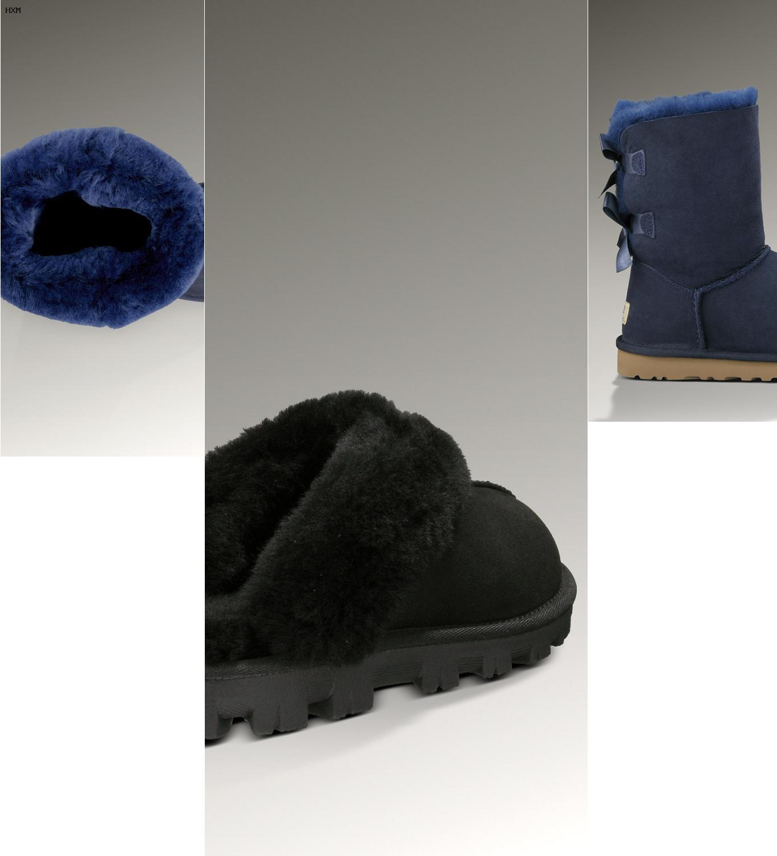 88bec47746268 comprar botas ugg aliexpress
