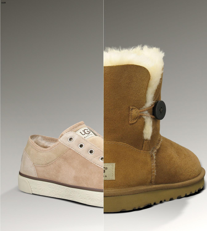 3ee9d759ffb17 donde comprar botas ugg en barcelona