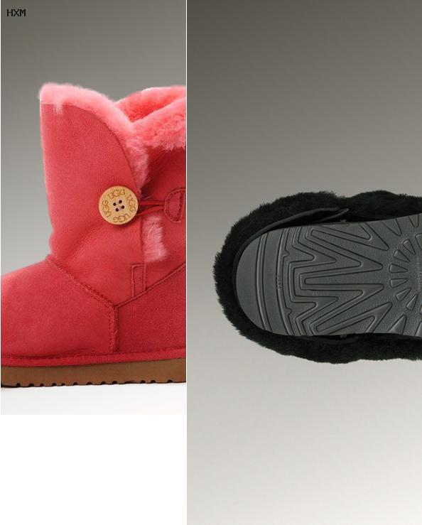 donde comprar botas ugg falsas