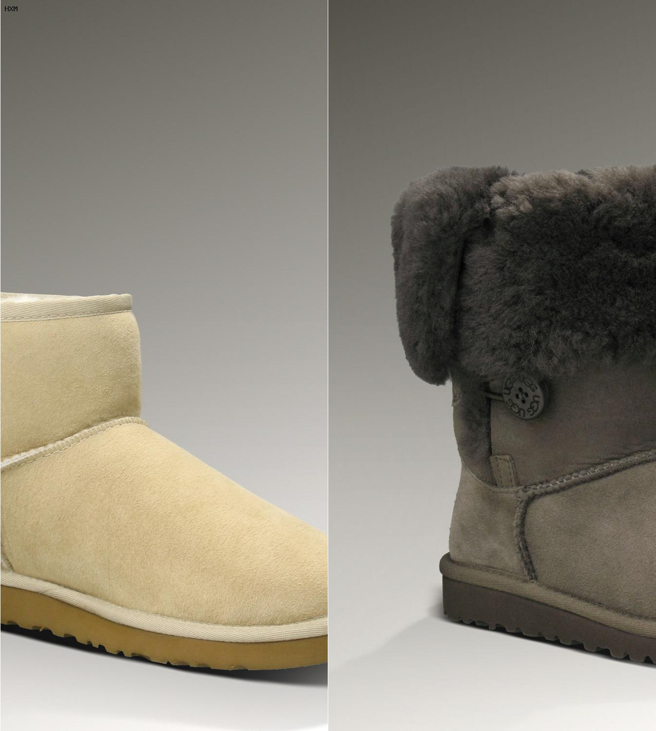 7636a700731 ugg boots outlet store