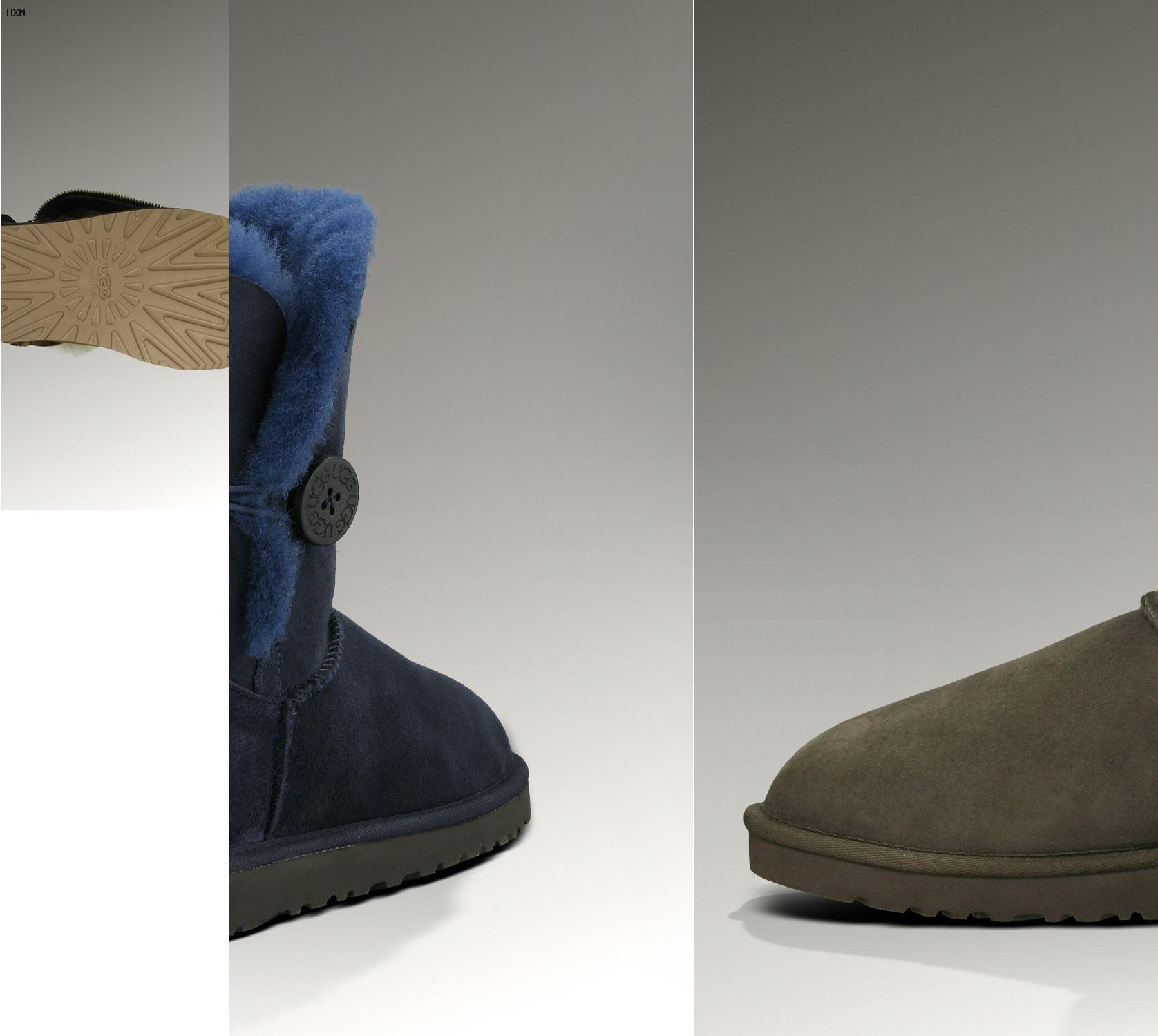 d350dfd9b7d ugg boots usa