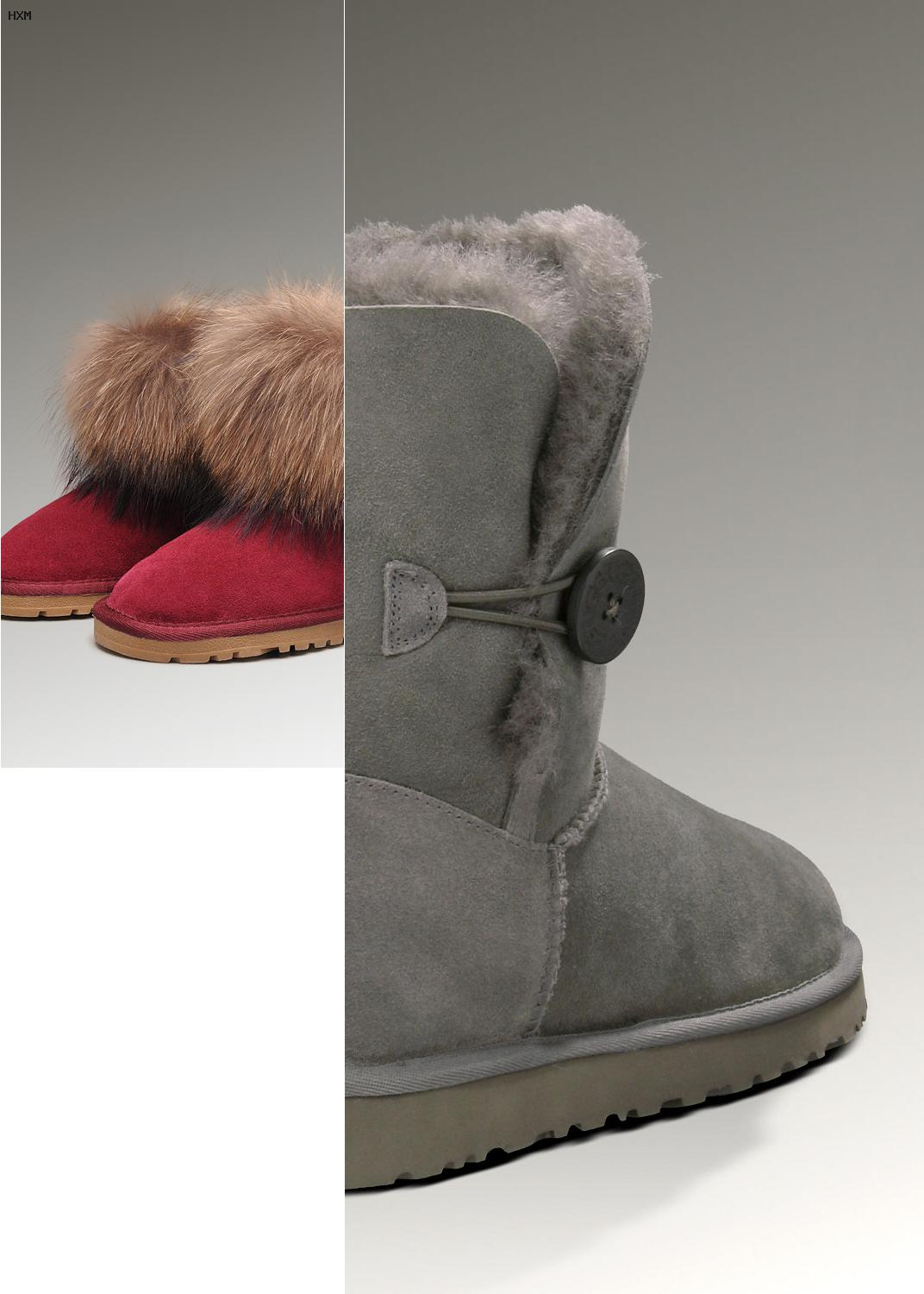 ugg winter boots usa