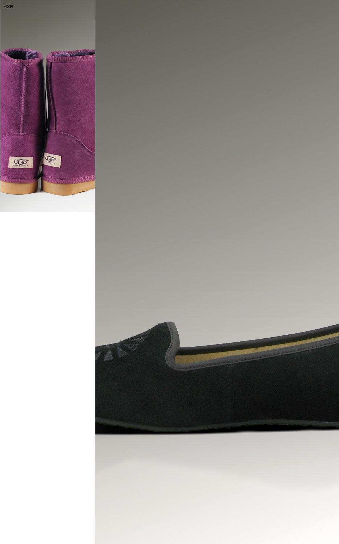 zapatos ugg baratas