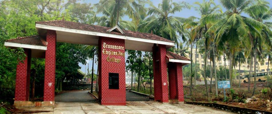 The-TEC-Gate