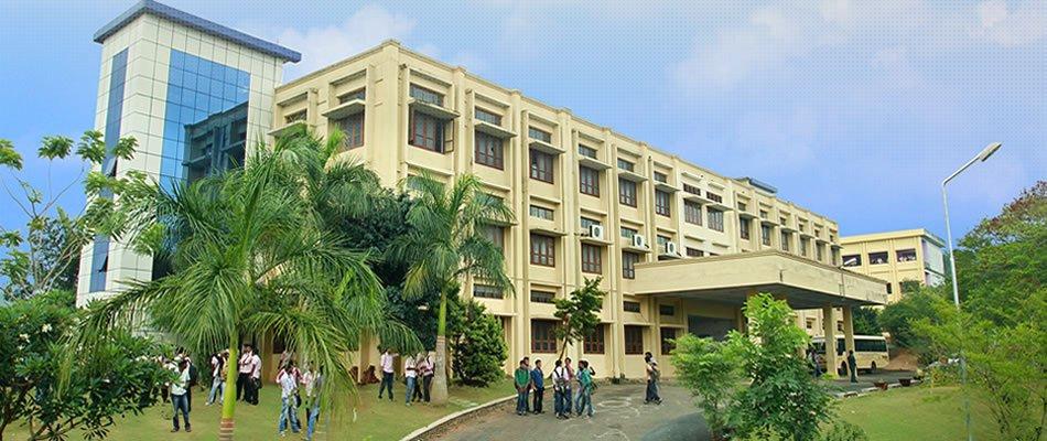 Travancore-Engineering-College